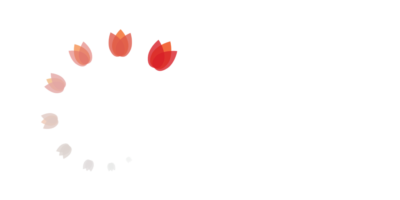 IntegrativeHealthStrategies_LogoFile-02